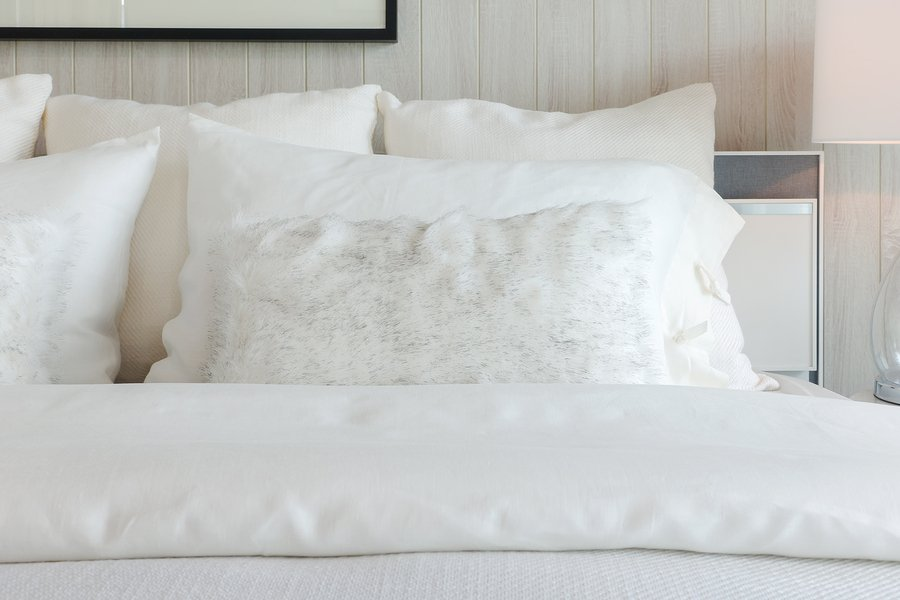 Slaapproblemen ultieme gids
